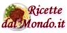 Ricette e Cucina dal Mondo