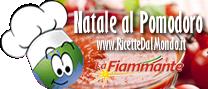 RicetteDalMondo.it