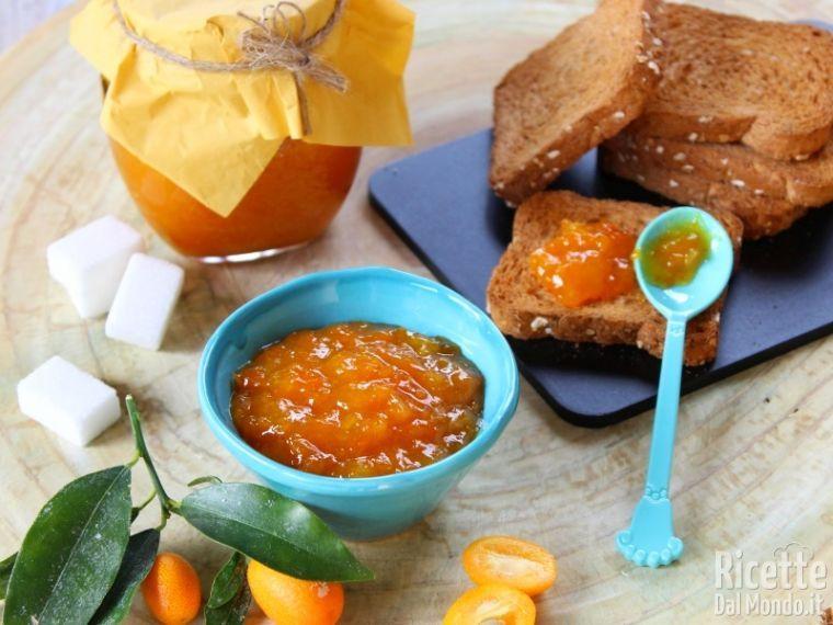 Marmellata di mele, zenzero e cannella – La Rìcciola in ...