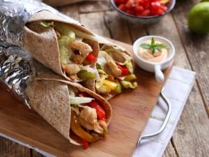 Ricette Latino Americane.Ricette Messicane Cucina Messico