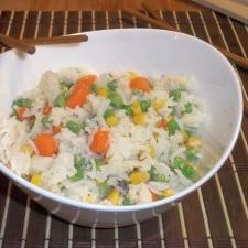 Cucina cinese ricette cinesi for Ricette cinesi