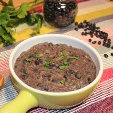 Ricette messicane cucina messico for Ricette messicane