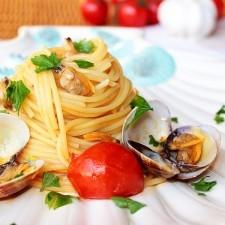 Ricette primi di pesce for Primi piatti pesce